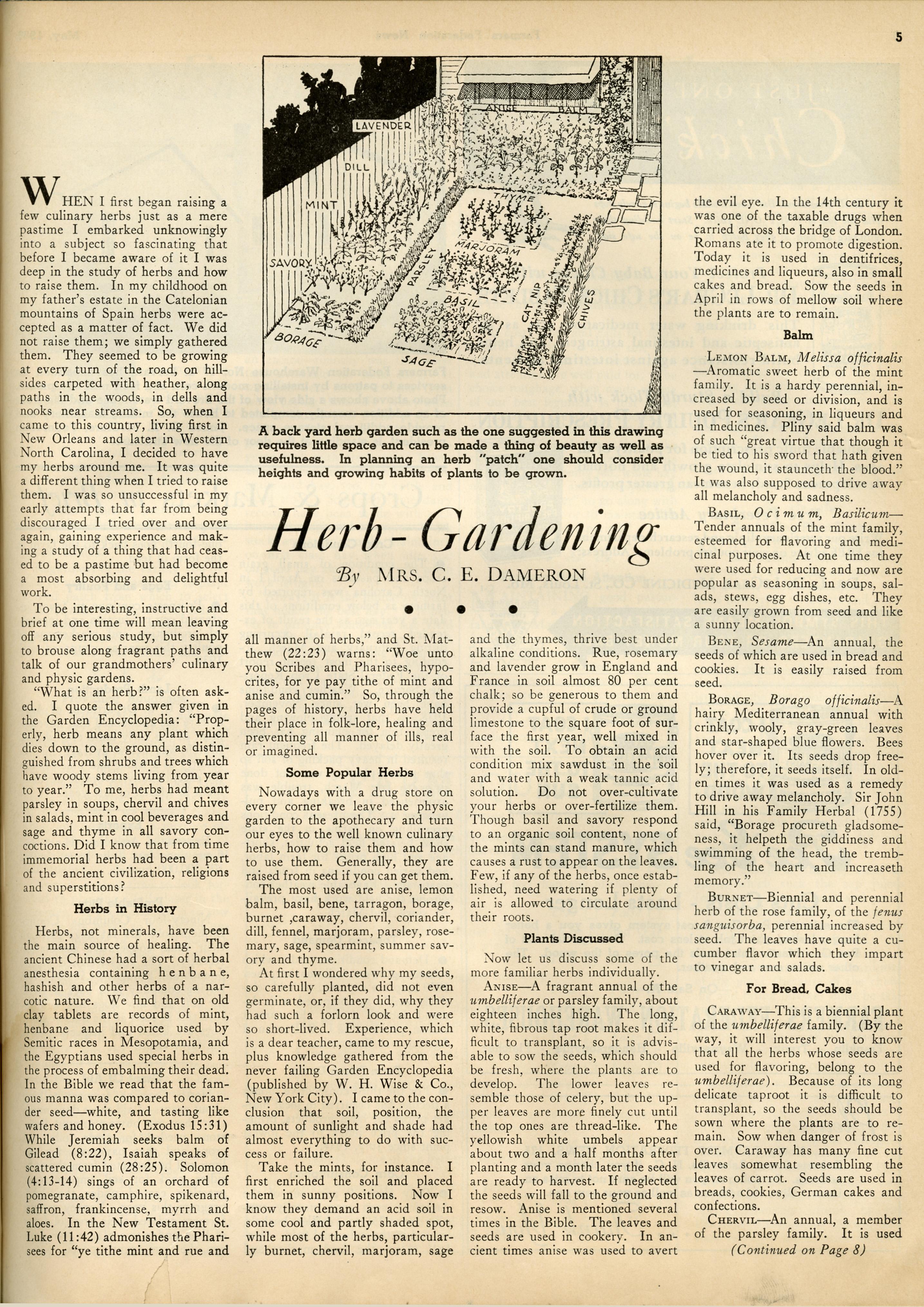 Herb-Gardening_1939_05_05.jpg