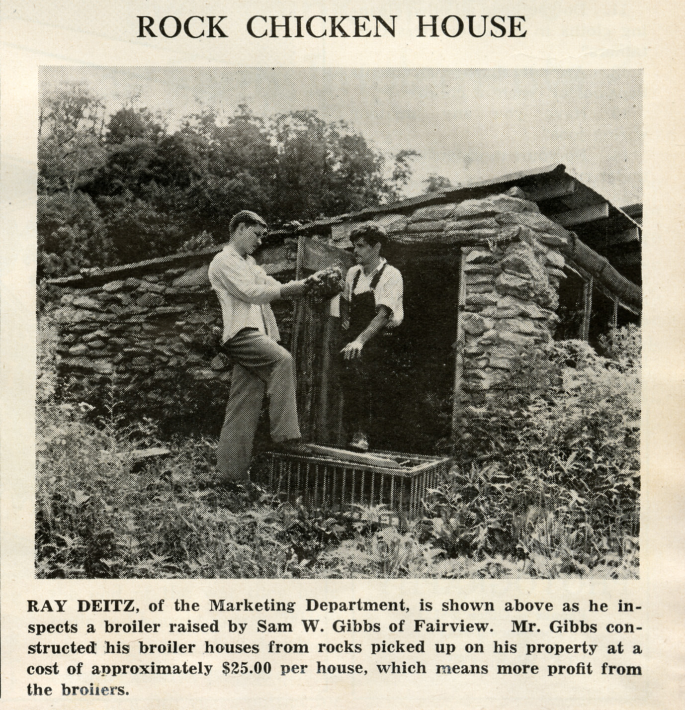 Rock Chicken House_1948_09_p9.jpg