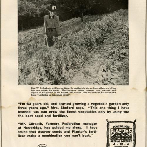Mrs Shuford Garden_1945_09_p3.jpg