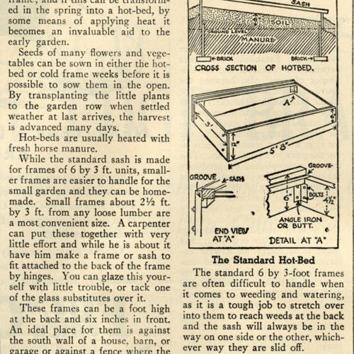 Hot Beds_1938_03_p18.jpg