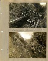 WAB_1916 Flood Scrapbook_p[15].jpg