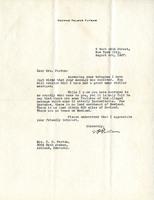 Putnam to Paxton_8_4_1937.jpg