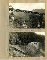 WAB_1916 Flood Scrapbook_p11.jpg