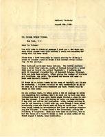 Paxton to Putnam_8_5_1937_p1.jpg