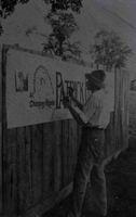 WAB Painting Signs_Aville 1914.jpg