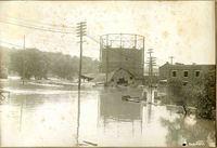 WAB_1916 Flood Scrapbook_p9_top photo.jpg
