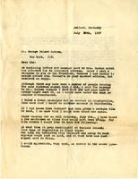 Paxton to Putnam_7_30_1937_p1.jpg