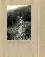 WAB_1916 Flood Scrapbook_p12vo.jpg