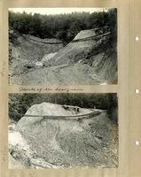 WAB_1916 Flood Scrapbook_p11vo.jpg
