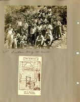 WAB_1916 Flood Scrapbook_p[15]vo.jpg